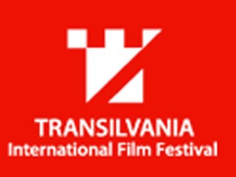 Festivalul Internaţional de Film Transilvania (TIFF)
