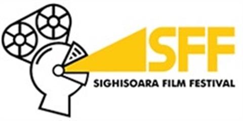 Sighisoara Film Fest 2011