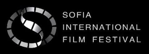Festivalul international de film  Sofia