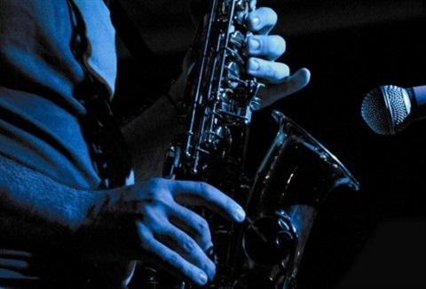 Festivalul de Jazz  International