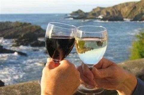 Festivalul Vinului si al gastronomiei