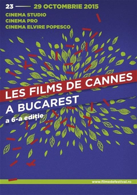 Festivalul de la Cannes