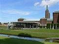 Muzeul Boymans Van Beuningen