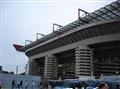 Stadionul San Siro - Giuseppe Meazza