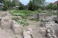 Castrul Roman de la Pietroasele