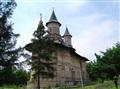 Manastirea Galata - Iasi