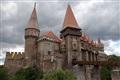 Castelul Corvinilor - Huniazilor - Hunedoara