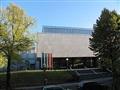 Muzeul Etnologic - Berlin