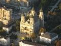 Catedrala Mitropolitana - Iasi