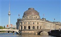 Muzeul Bode - Berlin
