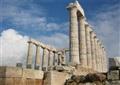 Templul lui Poseidon