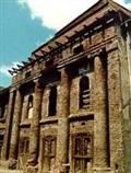 Teatrul Vechi Arad