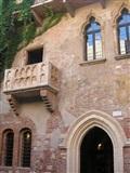 Casa Julietei