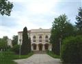 Casa memoriala Vasile Pogor - Iasi