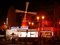 Cabaretul Moulin Rouge