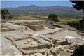 Palatul Phaestos