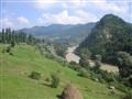 Valea Buzaului
