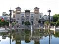 Palatul Alcazar