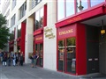 """Muzeul """"Madame Tussauds"""" din Berlin"""
