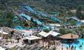 Aqualand Corfu