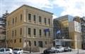 Muzeul de Istorie al Cretei