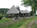 Muzeul Satului Valcean - Bujoreni