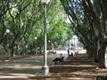 Parcul Hyde