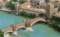 Castelul Vechi din Verona