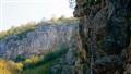 Parcul National Semenic Cheile Carasului