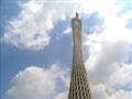 Turnul de televiziune din Guangzhou