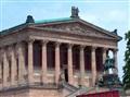 Muzeul Pergamon - Berlin