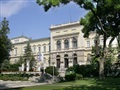 The Varna Archaeological Museum