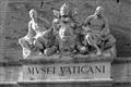 Muzeele Vaticanului (Musei Vaticani)