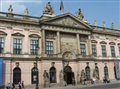 German Museum of History - Berlin