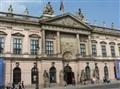 Muzeul German de Istorie - Berlin