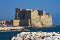 Castelul Oului - Napoli