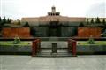 Mausoleul lui Lenin