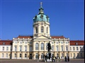 Palatul Charlottenburg - Berlin