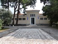 The Archaeological Museum of Thasos