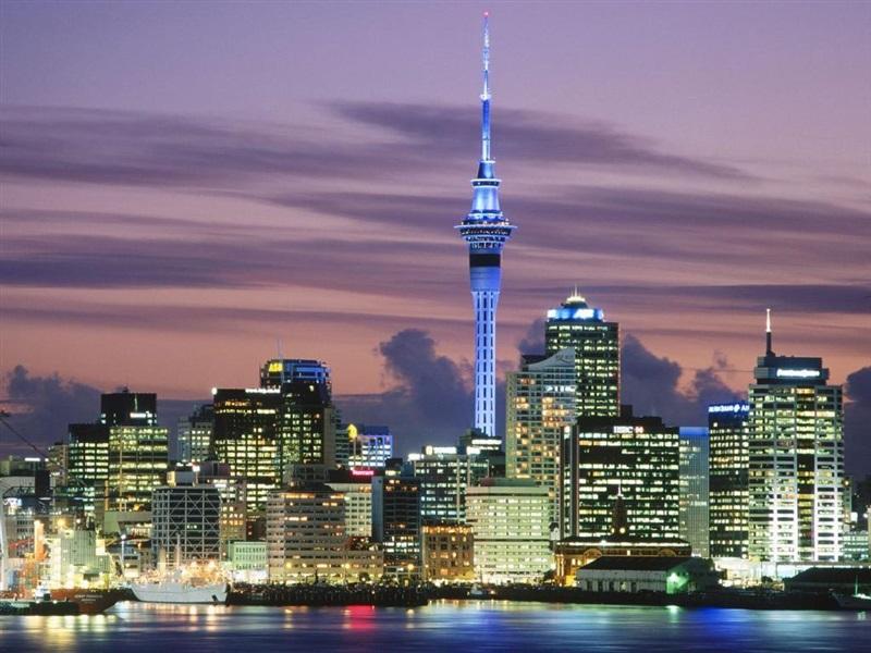 Noua Zeelanda Dating Site)