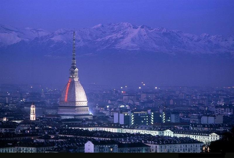 Timisoara Torino transport persoane Italia