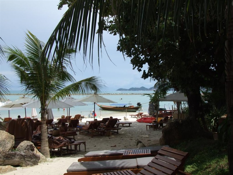 Pictures for Koh Samui