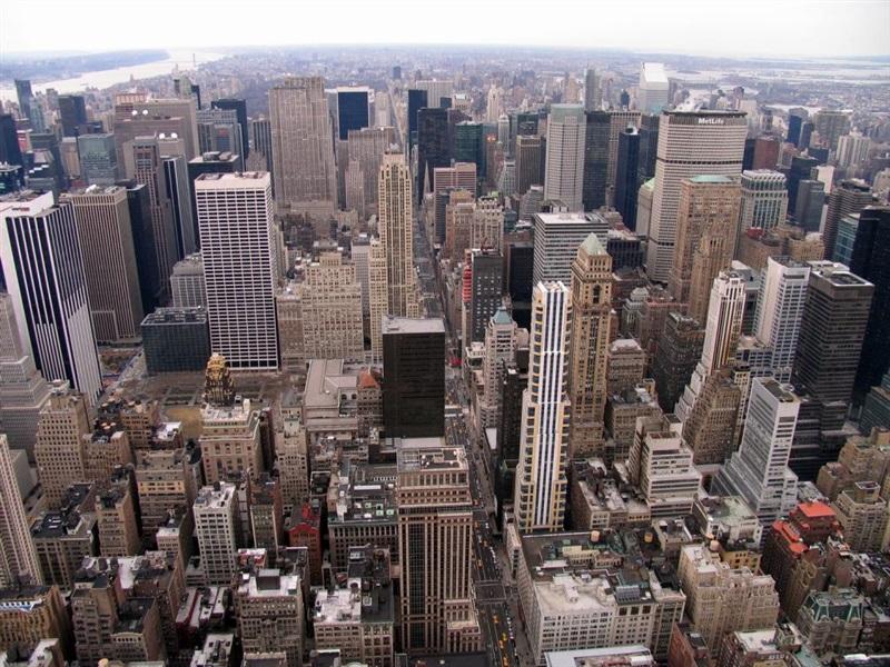 Image result for new york IMAGINI