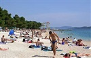 Beaches - Vodice