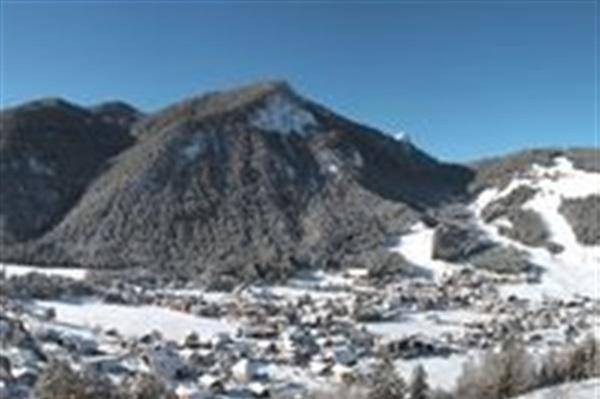 Imagine principala Berchtesgaden