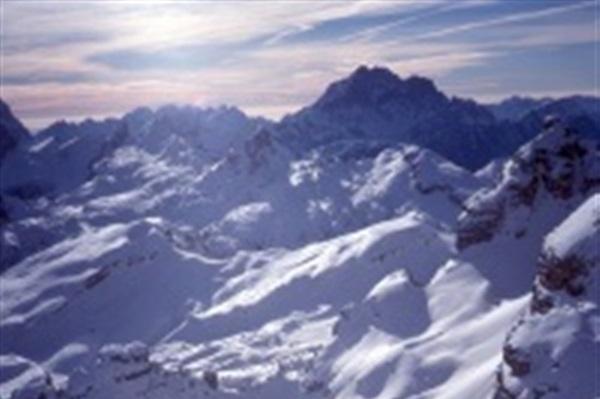 Despre Cortina D Ampezzo Italia Prezentare Imagini Informatii