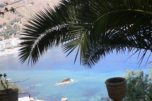 Imagine principala Sicilia