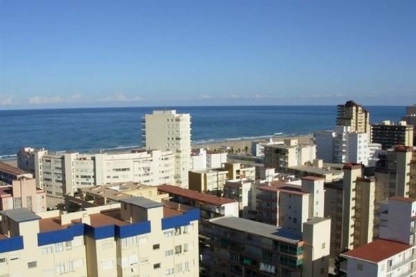 Despre Gandia Spania Prezentare Imagini Informatii Turistice