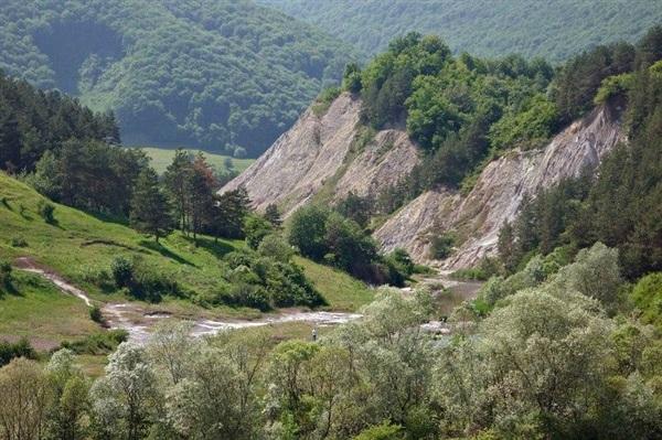Despre Praid Romania Prezentare Imagini Informatii Turistice