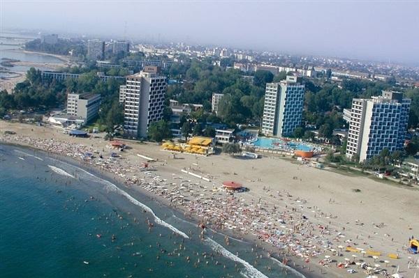 Despre Saturn Romania | Prezentare, imagini, informatii turistice ...